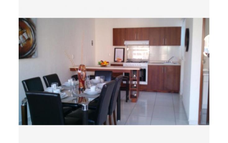 Foto de casa en venta en, lomas de coyuca, cuernavaca, morelos, 381002 no 16