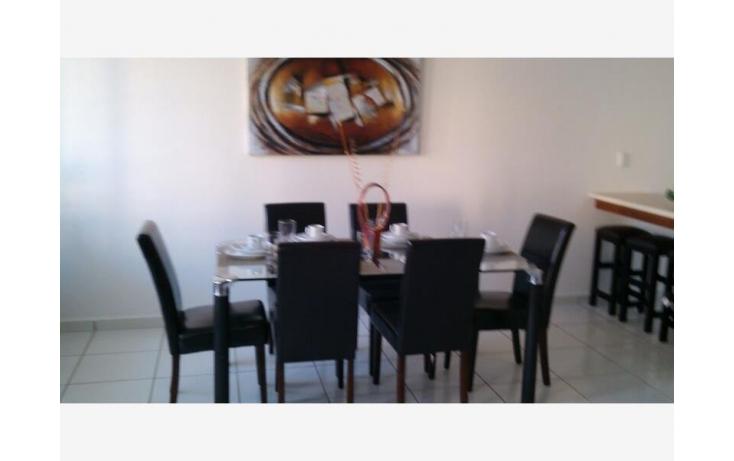 Foto de casa en venta en, lomas de coyuca, cuernavaca, morelos, 381002 no 17
