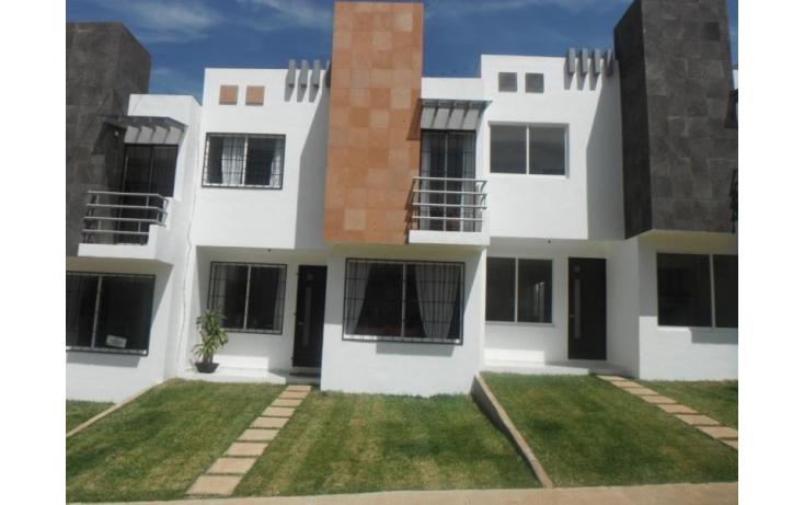 Foto de casa en venta en, lomas de coyuca, cuernavaca, morelos, 381002 no 18