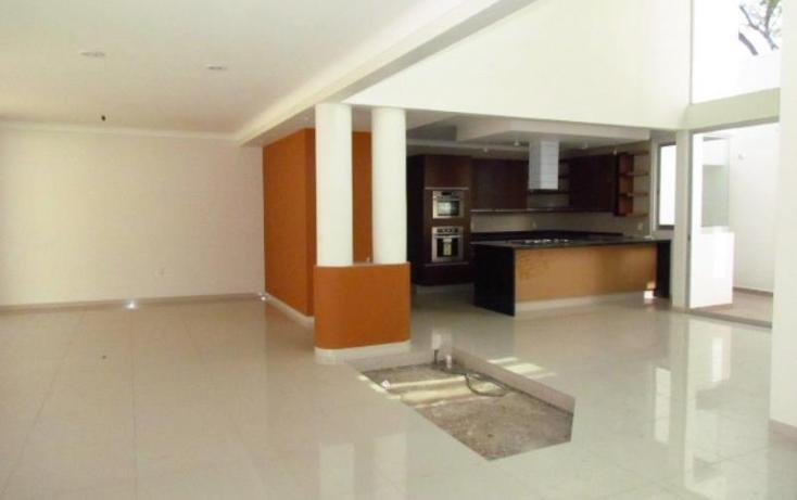 Foto de casa en venta en - -, lomas de coyuca, cuernavaca, morelos, 985083 No. 05