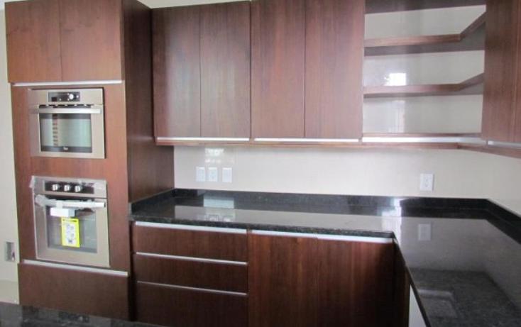 Foto de casa en venta en - -, lomas de coyuca, cuernavaca, morelos, 985083 No. 07