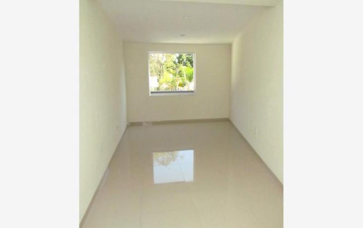 Foto de casa en venta en - -, lomas de coyuca, cuernavaca, morelos, 985083 No. 10