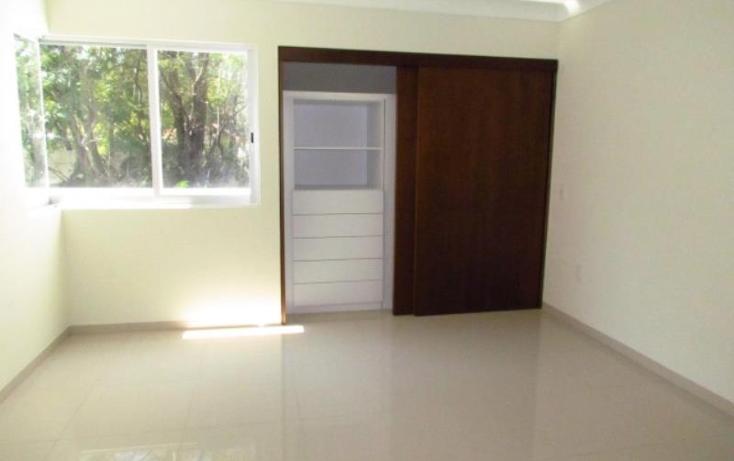 Foto de casa en venta en - -, lomas de coyuca, cuernavaca, morelos, 985083 No. 12