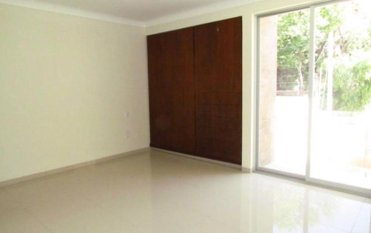 Foto de casa en venta en - -, lomas de coyuca, cuernavaca, morelos, 985083 No. 13