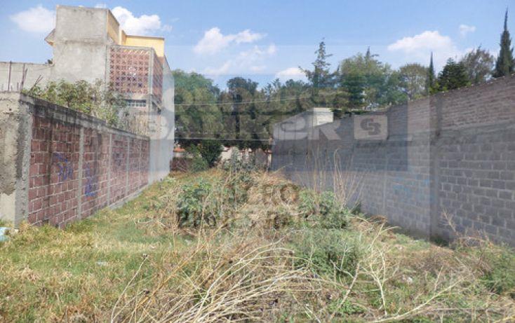 Foto de terreno habitacional en venta en, lomas de cristo, texcoco, estado de méxico, 2029458 no 02