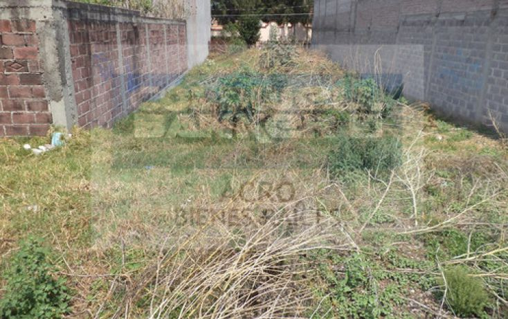 Foto de terreno habitacional en venta en, lomas de cristo, texcoco, estado de méxico, 2029458 no 03