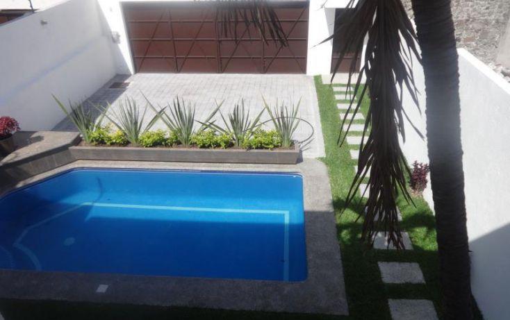 Foto de casa en venta en lomas de cuernavaca, cuernavaca mariano matamoros, temixco, morelos, 1394909 no 03