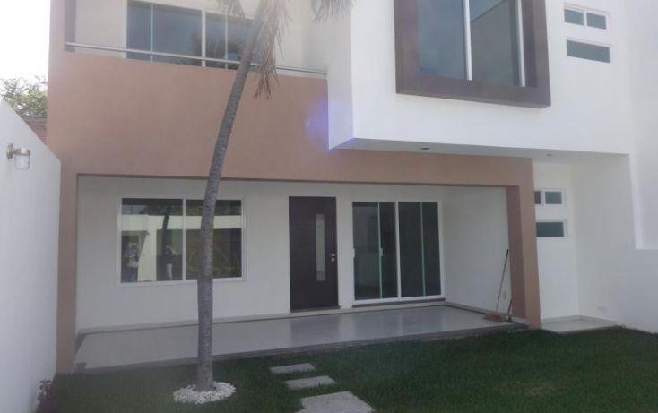 Foto de casa en venta en lomas de cuernavaca, cuernavaca mariano matamoros, temixco, morelos, 1394909 no 04