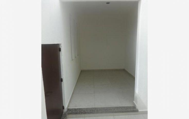 Foto de casa en venta en lomas de cuernavaca, cuernavaca mariano matamoros, temixco, morelos, 1394909 no 11