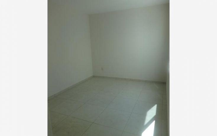 Foto de casa en venta en lomas de cuernavaca, cuernavaca mariano matamoros, temixco, morelos, 1394909 no 14
