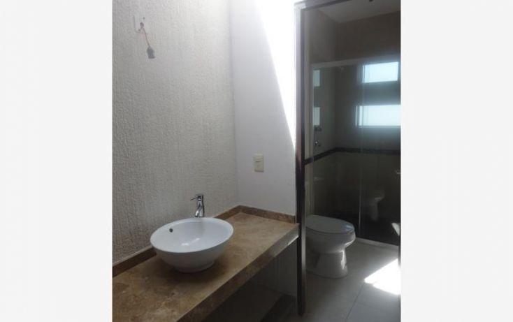 Foto de casa en venta en lomas de cuernavaca, cuernavaca mariano matamoros, temixco, morelos, 1394909 no 17