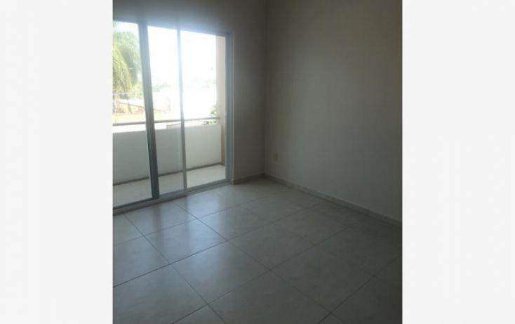 Foto de casa en venta en lomas de cuernavaca, cuernavaca mariano matamoros, temixco, morelos, 1394909 no 19