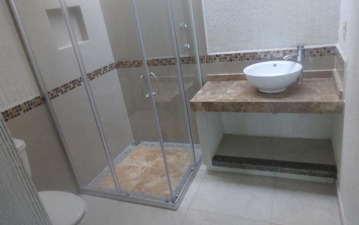 Foto de casa en venta en lomas de cuernavaca, cuernavaca mariano matamoros, temixco, morelos, 1394909 no 21