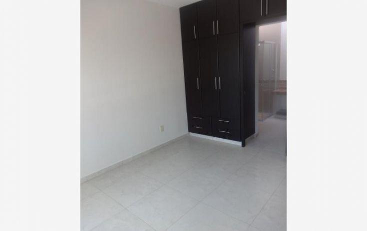 Foto de casa en venta en lomas de cuernavaca, cuernavaca mariano matamoros, temixco, morelos, 1394909 no 22