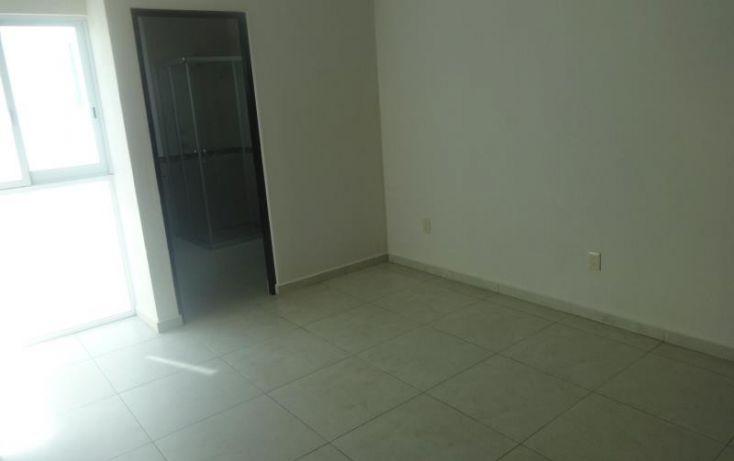 Foto de casa en venta en lomas de cuernavaca, cuernavaca mariano matamoros, temixco, morelos, 1394909 no 24