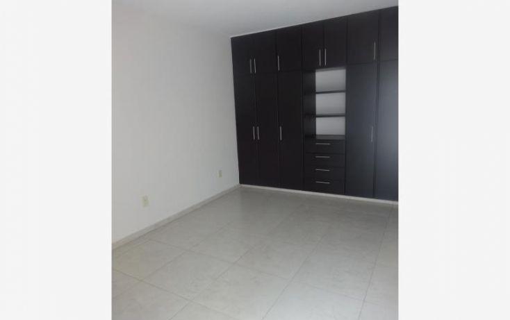 Foto de casa en venta en lomas de cuernavaca, cuernavaca mariano matamoros, temixco, morelos, 1394909 no 25
