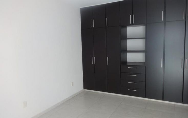Foto de casa en venta en lomas de cuernavaca, cuernavaca mariano matamoros, temixco, morelos, 1394909 no 26