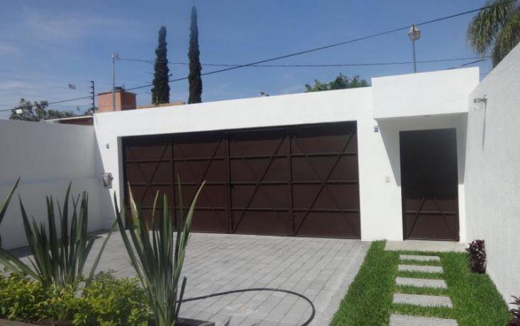 Foto de casa en venta en lomas de cuernavaca, cuernavaca mariano matamoros, temixco, morelos, 1394909 no 28