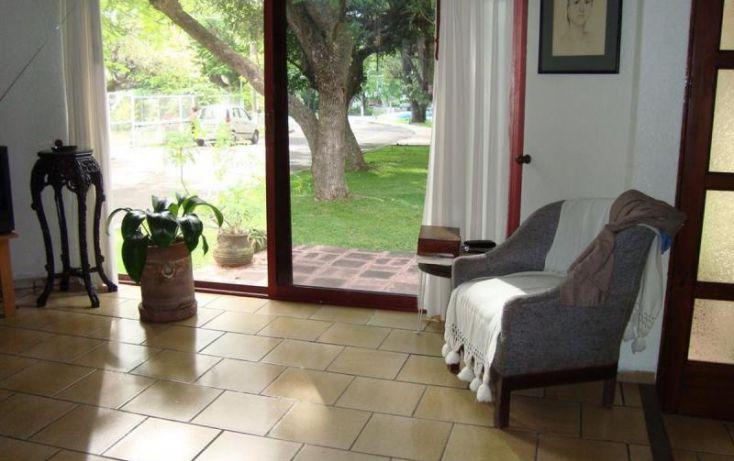 Foto de casa en venta en lomas de cuernavaca, lomas de cuernavaca, temixco, morelos, 1589706 no 03