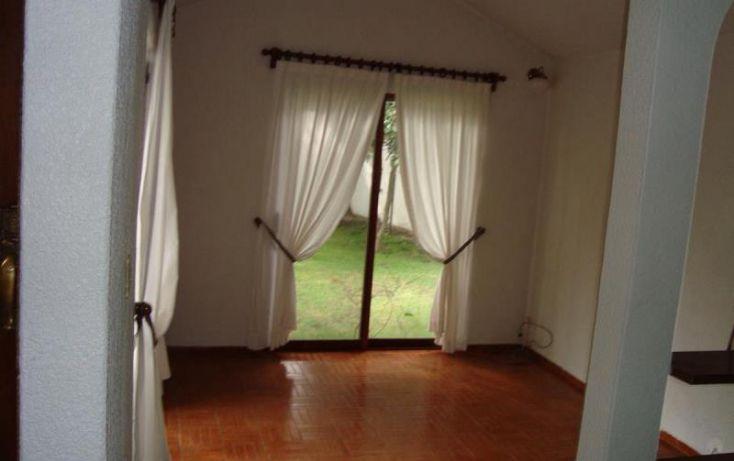 Foto de casa en venta en lomas de cuernavaca, lomas de cuernavaca, temixco, morelos, 1589706 no 04
