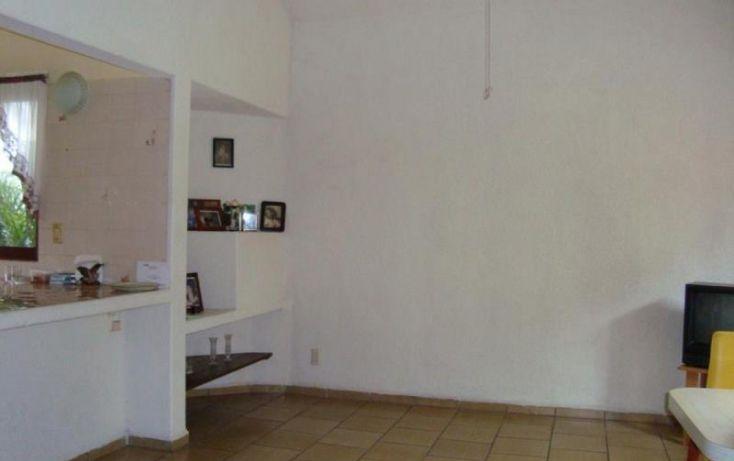 Foto de casa en venta en lomas de cuernavaca, lomas de cuernavaca, temixco, morelos, 1589706 no 05