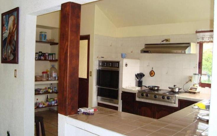 Foto de casa en venta en  , lomas de cuernavaca, temixco, morelos, 1589706 No. 06