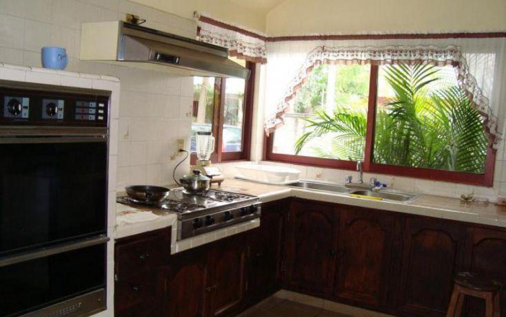 Foto de casa en venta en lomas de cuernavaca, lomas de cuernavaca, temixco, morelos, 1589706 no 07