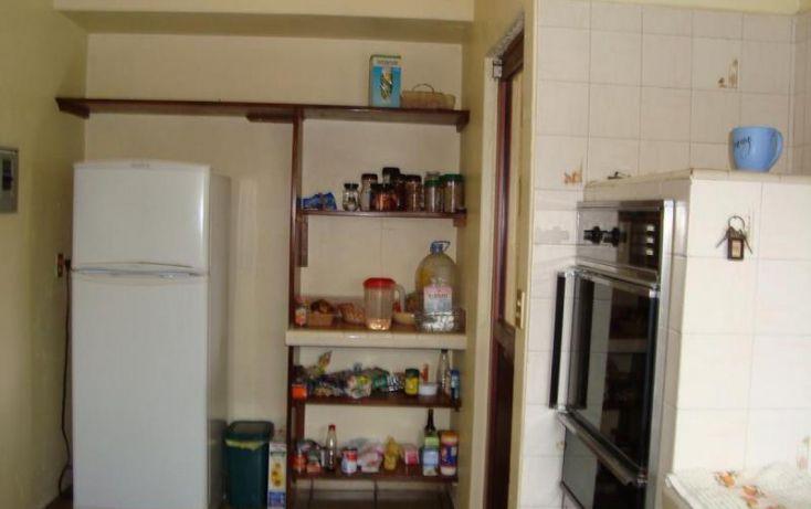 Foto de casa en venta en lomas de cuernavaca, lomas de cuernavaca, temixco, morelos, 1589706 no 08