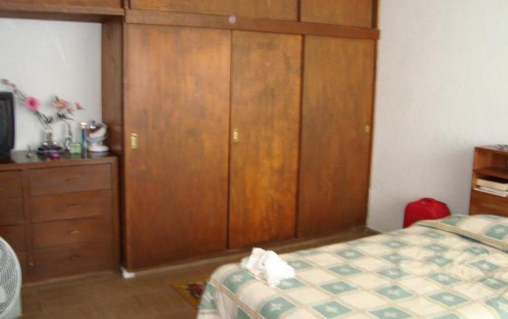 Foto de casa en venta en lomas de cuernavaca, lomas de cuernavaca, temixco, morelos, 1589706 no 10