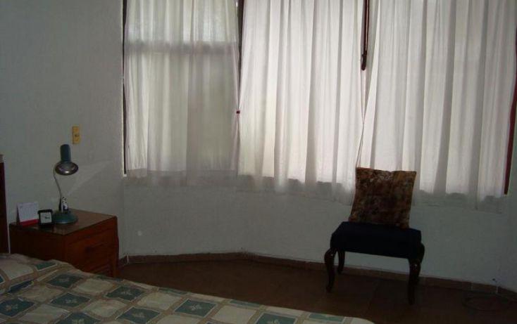 Foto de casa en venta en lomas de cuernavaca, lomas de cuernavaca, temixco, morelos, 1589706 no 11