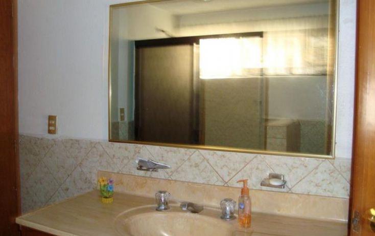 Foto de casa en venta en lomas de cuernavaca, lomas de cuernavaca, temixco, morelos, 1589706 no 12