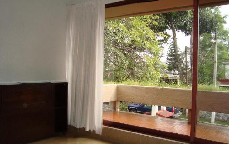 Foto de casa en venta en lomas de cuernavaca, lomas de cuernavaca, temixco, morelos, 1589706 no 14
