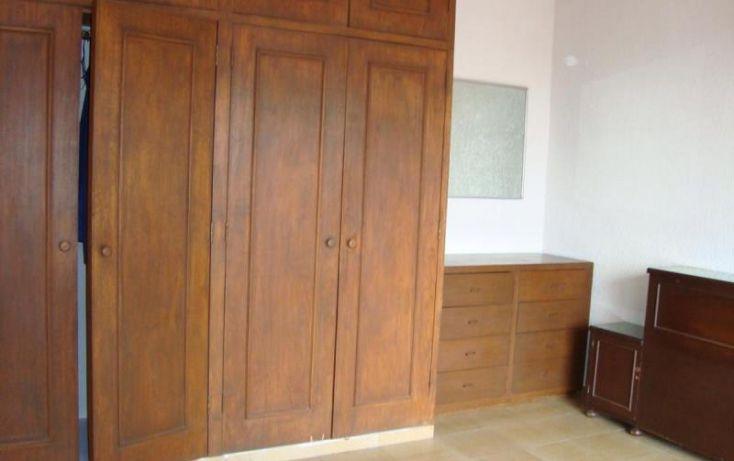 Foto de casa en venta en lomas de cuernavaca, lomas de cuernavaca, temixco, morelos, 1589706 no 15