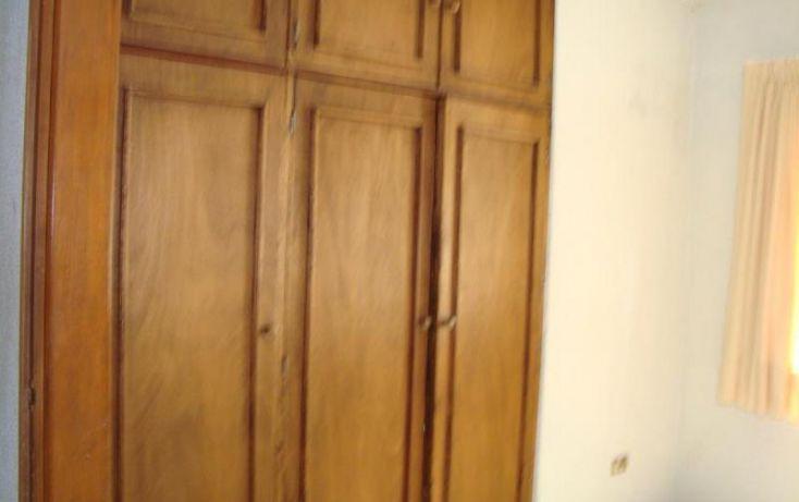 Foto de casa en venta en lomas de cuernavaca, lomas de cuernavaca, temixco, morelos, 1589706 no 17