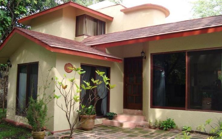 Foto de casa en venta en lomas de cuernavaca , lomas de cuernavaca, temixco, morelos, 1589706 No. 18