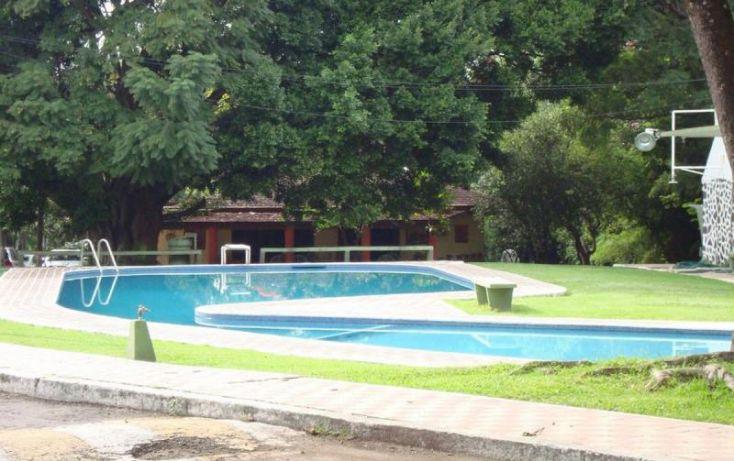 Foto de casa en venta en lomas de cuernavaca, lomas de cuernavaca, temixco, morelos, 1589706 no 21