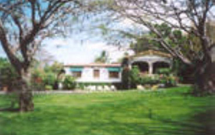 Foto de casa en venta en lomas de cuernavaca, lomas de cuernavaca, temixco, morelos, 1589912 no 04