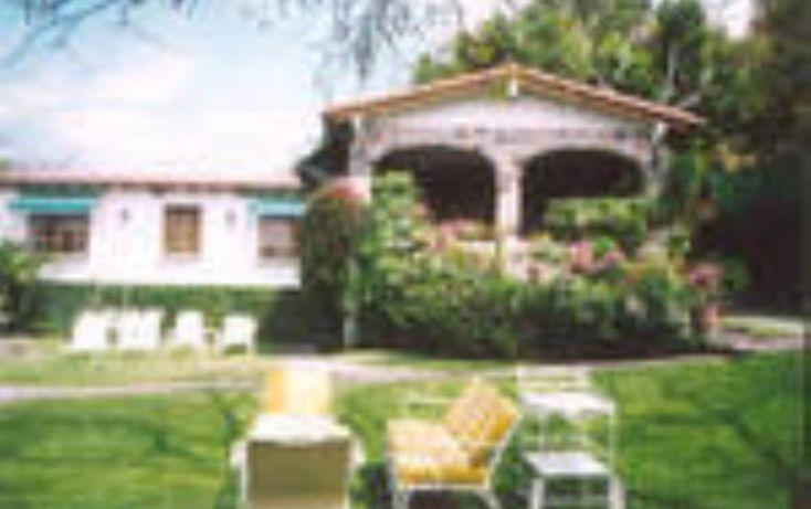 Foto de casa en venta en lomas de cuernavaca, lomas de cuernavaca, temixco, morelos, 1589912 no 05