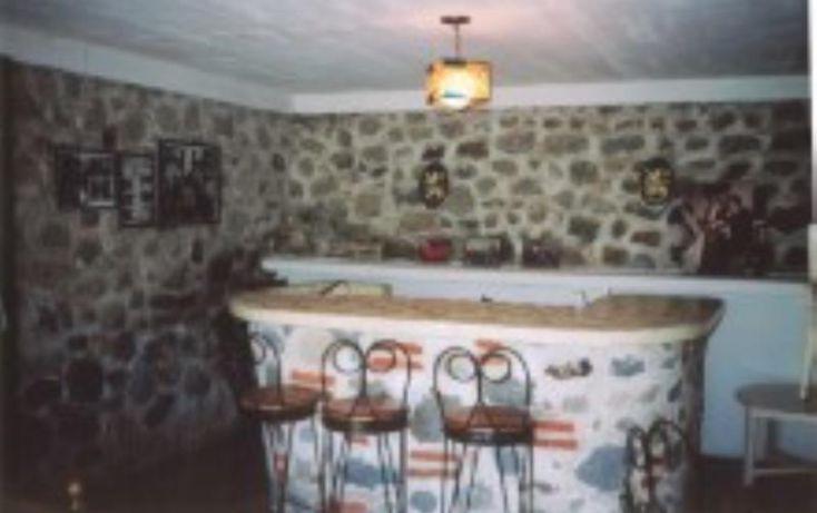 Foto de casa en venta en lomas de cuernavaca, lomas de cuernavaca, temixco, morelos, 1589912 no 12