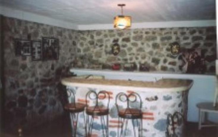 Foto de casa en venta en lomas de cuernavaca , lomas de cuernavaca, temixco, morelos, 1589912 No. 12
