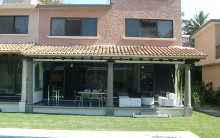 Foto de casa en venta en lomas de cuernavaca, lomas de cuernavaca, temixco, morelos, 1623626 no 01