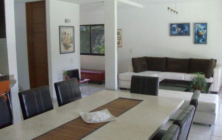 Foto de casa en venta en lomas de cuernavaca, lomas de cuernavaca, temixco, morelos, 1623626 no 02