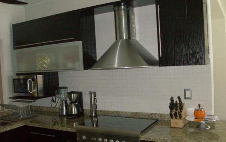 Foto de casa en venta en lomas de cuernavaca, lomas de cuernavaca, temixco, morelos, 1623626 no 04