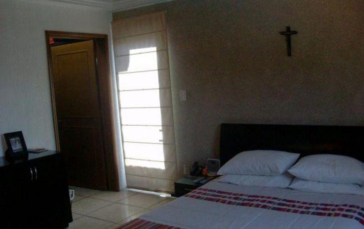Foto de casa en venta en lomas de cuernavaca, lomas de cuernavaca, temixco, morelos, 1623626 no 07
