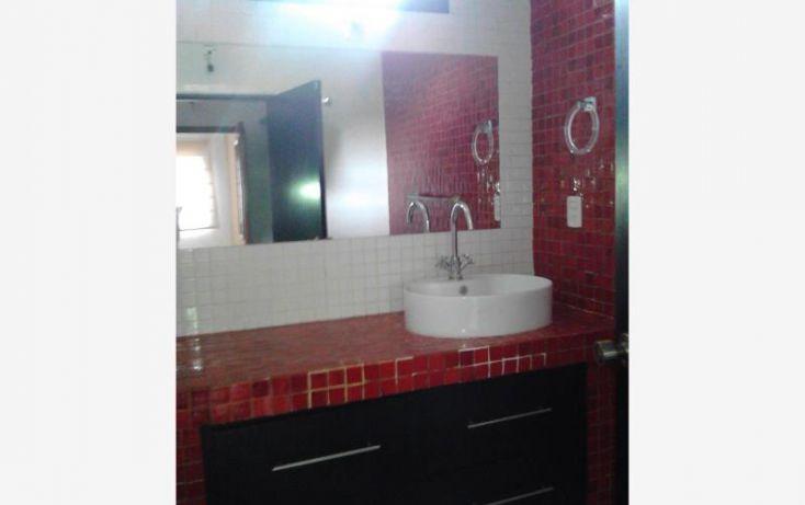 Foto de casa en venta en lomas de cuernavaca, lomas de cuernavaca, temixco, morelos, 1623626 no 09