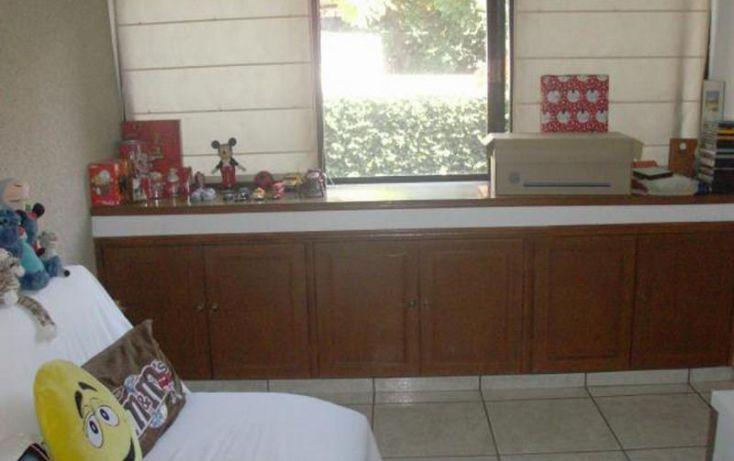 Foto de casa en venta en lomas de cuernavaca, lomas de cuernavaca, temixco, morelos, 1623626 no 10