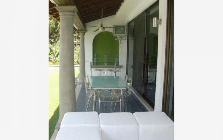 Foto de casa en venta en lomas de cuernavaca, lomas de cuernavaca, temixco, morelos, 1623626 no 14