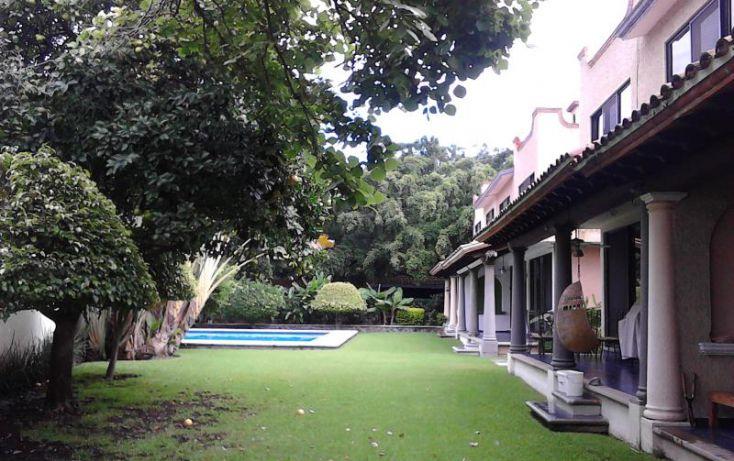 Foto de casa en venta en lomas de cuernavaca, lomas de cuernavaca, temixco, morelos, 1623626 no 15