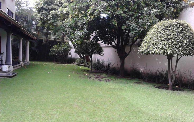 Foto de casa en venta en lomas de cuernavaca, lomas de cuernavaca, temixco, morelos, 1623626 no 16