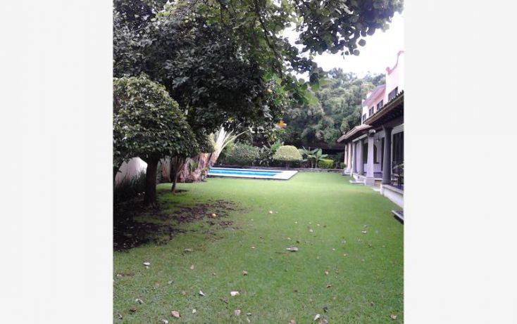 Foto de casa en venta en lomas de cuernavaca, lomas de cuernavaca, temixco, morelos, 1623626 no 17